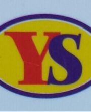 http://imgupload1.youboy.com/imagestore20150925e4a83769-793b-4f54-a194-6e60cab8bde3.jpg