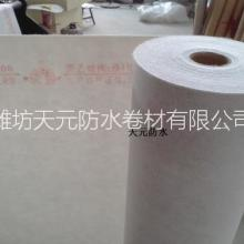 供应用于防水的防水防潮材料 防水材料