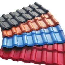 安徽广德友谊琉璃瓦配件生产销售及各类异形瓦