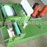 供应珩磨机珩磨油过滤装置-珩磨机过滤系统