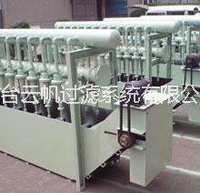 供应流量70立方每小时涡旋分离系统-水力分离机批发