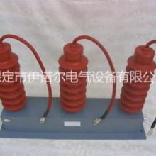 供应ENR-ZR自控式阻容吸收/RC阻容吸收装置生产厂家批发