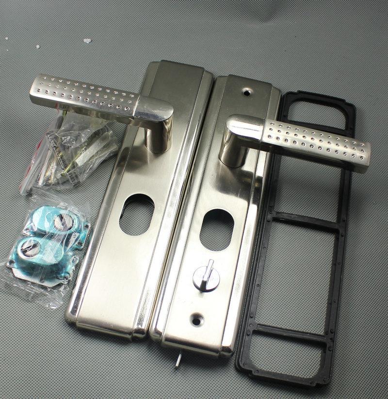 改�b�c���,y�9�c:(_供应步阳防盗门维修换锁 超b级c级锁芯价格