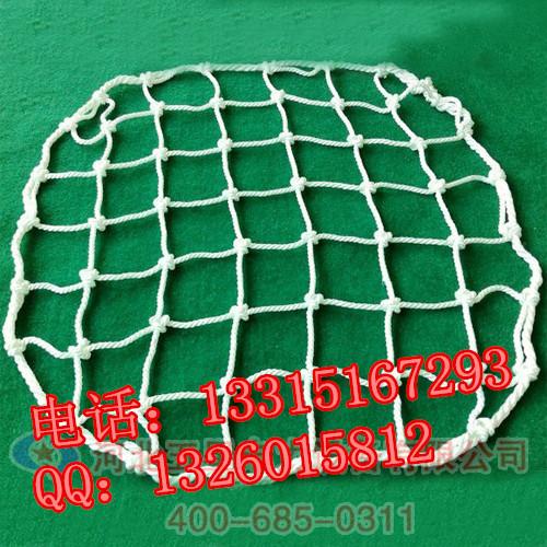 供应井盖防护网,湖北窖井防护网尺寸,自来水防护网价格