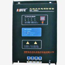 供应用于防雷产品|防雷公司的计数式电源防雷箱|郑州防雷公司