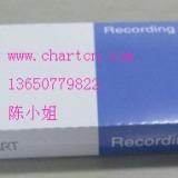 供应广州现货供应山武色带81446293-001