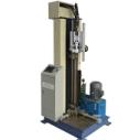 科瑞嘉液压立式合缝机图片