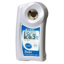 供应用于浓度计的线切割乳化油浓度计,切削液检测仪图片