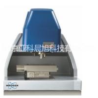 供应三维光学表面轮廓仪/白光干涉仪