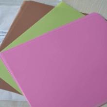 供应3M261X精密研磨砂纸薄膜砂纸4000目6000目8000目10000目12000目镜面抛光砂纸