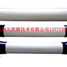 大型超滤膜组件、超滤膜, UF膜,MBR 膜,PVDF膜