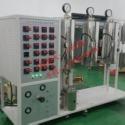 加氢重油加氢高压微反装置石油仪器图片