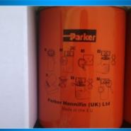神钢P53-9740机油滤芯图片