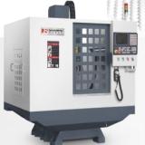 厂家直销供应立式加工中心06L 西尔普立式加工中心SXK06L