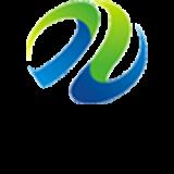 河南软件信息技术开发