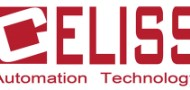 天津赛力斯自动化科技有限公司