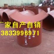 汉中D9立管管夹图片
