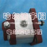 供应SALAMI再生泵2PE6.5D
