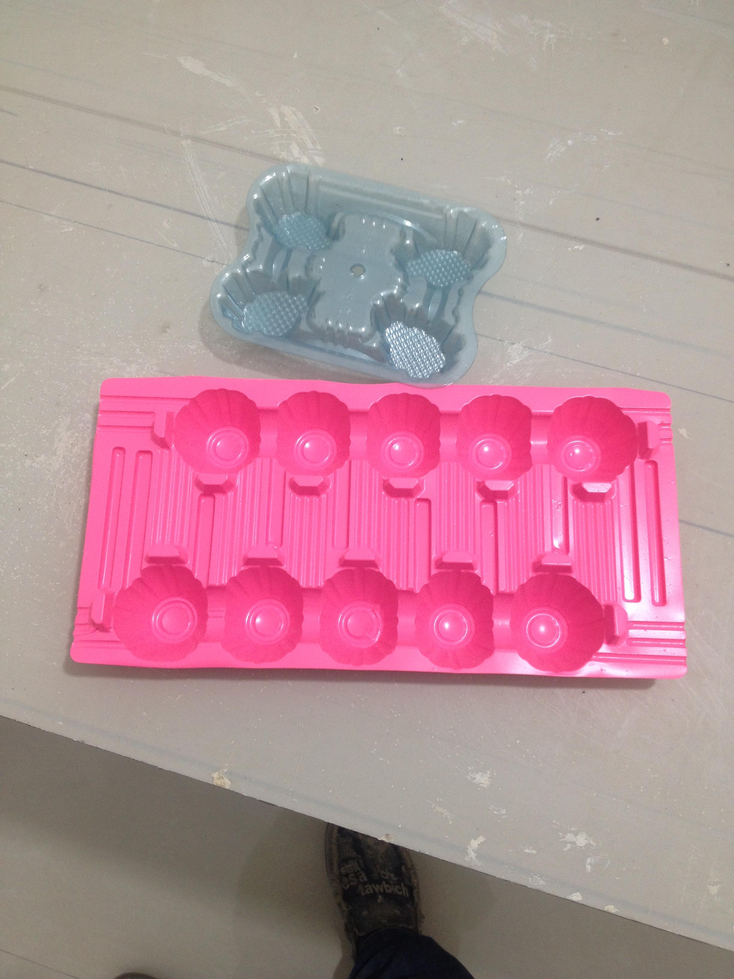 供应用于塑料包装的新疆乌鲁木齐吸塑鸡蛋托托