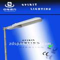 供应LED投光灯厂家直销通过UL、CUL 、DLC 、SAA、PSE、CE、ROHS、CCC、CQC防护等级:IP68
