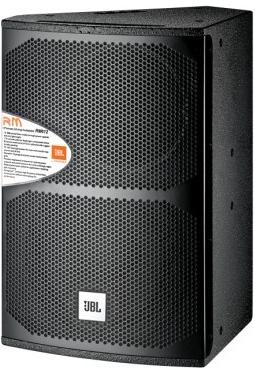 供应JBL(美国)正品RM612音箱/RM612图片/RM612参数及报价