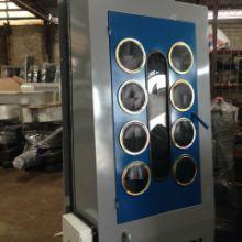 供应玻璃喷砂机JGZP1000,专业的喷砂设备,平砂,浮雕等多用喷砂机批发