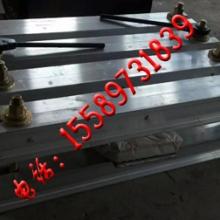 供应用于硫化用的贵阳毕节铜仁DZQ输送带修补器图片