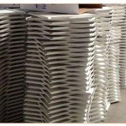 广东最大的铝天花厂家图片