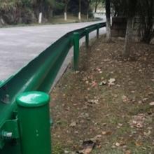 格拉瑞斯供应波形护栏板,双波护栏板,三波护栏,价格超低