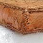 无胶山棕系列床垫