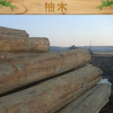 供应用于地板木材的美国柚木防腐木板材  木桥、花架、休闲桌椅、室内、户外专用地板防腐木图片