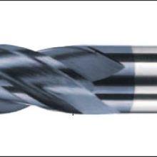 供应用于钢件加工|不锈钢加工|铝高光专用的特价批发供应台湾西门德克钨钢铣刀