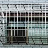 供应北京丰台区不锈钢护栏 防盗门 防盗窗 防护栏生产厂家都找军达