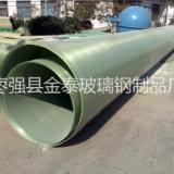 玻璃钢管Φ 100 玻璃钢夹砂管Φ 100 玻璃钢塑料合成管Φ 100