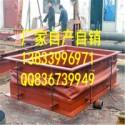 1200非金属补偿器厂家图片
