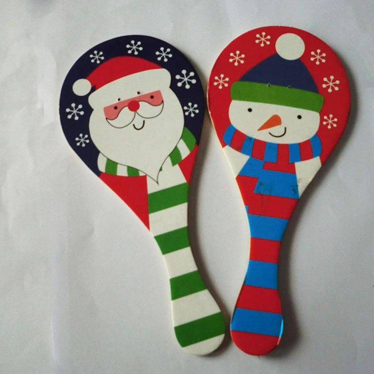 木制礼品玩具图片/木制礼品玩具样板图 (1)