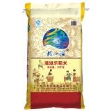 供应滋滋乐稻米