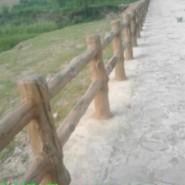 供应铜川市宜君区专业制作仿木水泥栏杆,铜川市宜君区专业制作仿木水泥栏杆图片,铜川市宜君区专业制作仿木水泥栏杆价格