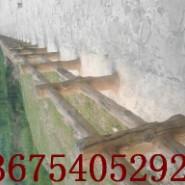 铜川市印台区专业制作水泥栏杆,水泥栏杆施工价格,水泥栏杆效果图