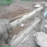 供应平凉专业制作水泥护栏,平凉专业制作水泥护栏价格