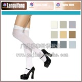 广州丝袜定制 广州女丝袜定制 广州外贸丝袜定制 广州袜子定制