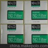 ND-LCD富士滤光片富士ND减光片12345678910