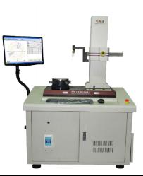 专业生产圆度仪RA160 高精度测量圆度同心度跳动