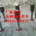 M16*70不锈钢304螺栓图片