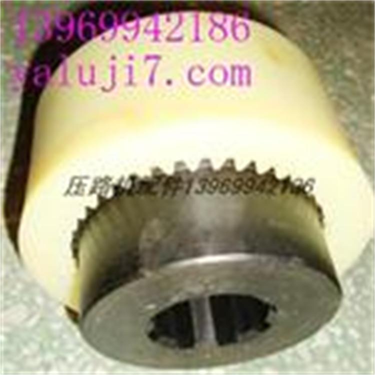 临工压路机联轴器,临工压路机联轴器批发,临工压路机联轴器价格