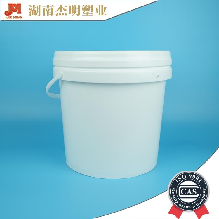 l塑料桶厂家  ¥ 8.50