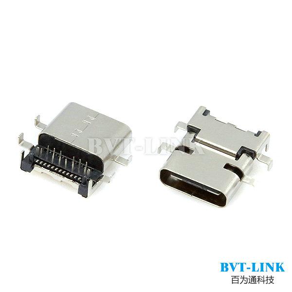江苏USB3.1连接器供应 江苏USB3.1连接器批发价格