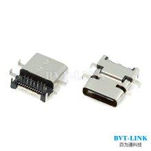 江苏USB3.1连接器供应 江苏USB3.1连接器批发价格图片