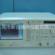 R3162频谱分析仪图片