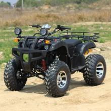 供应乌鲁木齐沙滩车越野摩托跑车